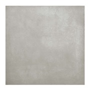 Lattialaatta Section 60x60 cm cement grey