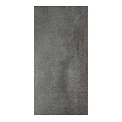 Lattialaatta Spotlight 30x60 cm anthracite