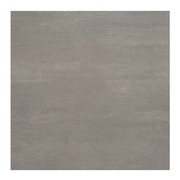 Lattialaatta Unit Four 60x60 cm medium grey R10/A