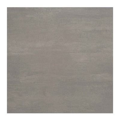 Lattialaatta Unit Four 60x60 cm medium grey