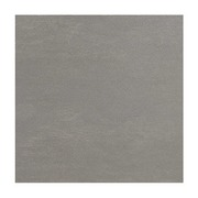 Lattialaatta Unit Four 30x30 cm medium grey