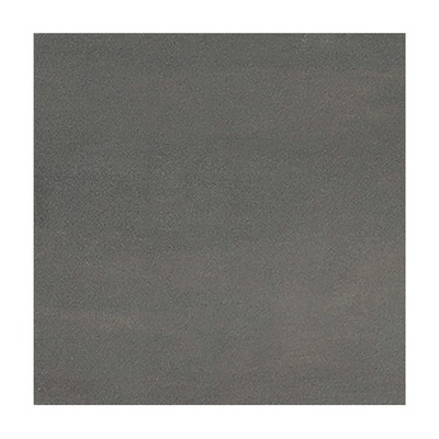 Lattialaatta Unit Four 30x30 cm dark grey