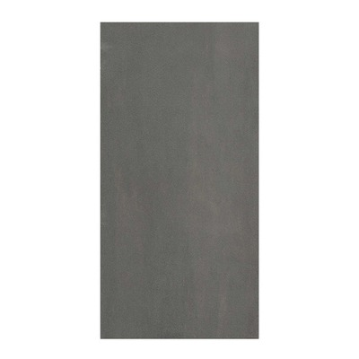 Lattialaatta Unit Four 30x60 cm dark grey