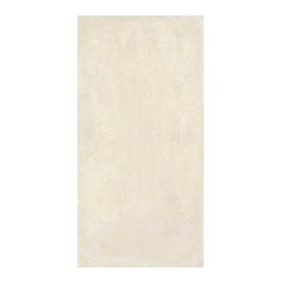 Seinälaatta Unit Four Wall 30x60 cm creme