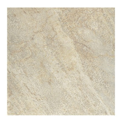 Terassilaatta My Earth 60x60 cm light beige