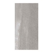 Lattialaatta Natural Blend 30x60 cm stone grey