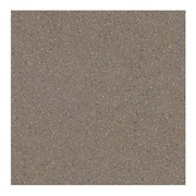 Lattialaatta Granifloor 15x15 cm dark brown