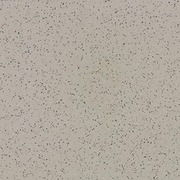 Lattialaatta Granifloor 15x15 cm light grey
