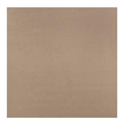 Lattialaatta Pure Line 30x60 cm light greige matt R10