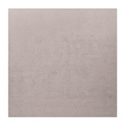 Lattialaatta Pure Line 30x60 cm light grey