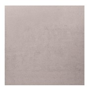 Lattialaatta Pure Line 30x60 cm white-grey matt R10