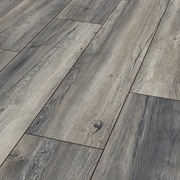 Laminaatti Exquisit Plus 3572 Harbour Oak Grey 8 mm KL 32