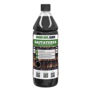 Hautaterva Woodcare.Guide 1 l