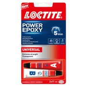 Pikaliima Loctite 22 ml Power Epoxy Universal