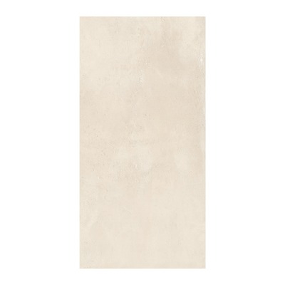 Seinälaatta Unit Four Wall 20x40 cm creme