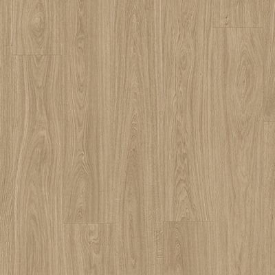 Vinyylilattia Premium Classic Plank Light Nature Oak 4,5 mm KL32