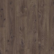Laminaatti Long Plank Chocolate Oak 9,5mm KL32