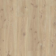 Laminaatti Long Plank Drift Oak 9,5 mm KL32