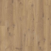 Laminaatti Long Plank European Oak 9,5 mm KL32
