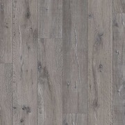 Laminaatti Long Plank Reclaimed Grey Oak 9,5 mm KL32
