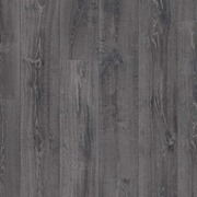 Laminaatti Long Plank Midnight Oak 9,5 mm KL32