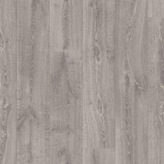 Laminaatti Long Plank Autumn Oak 9,5 mmKL32