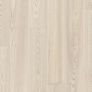 Laminaatti Long Plank Natural Ash 9,5 mm KL32