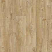 Laminaatti Long Plank Classic Beige Oak9,5 mm KL32