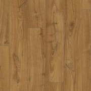 Laminaatti Long Plank Royal Oak 9,5 mm KL32
