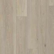 Laminaatti Long Plank Romantic Oak 9,5 mm KL32