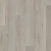 Laminaatti Long Plank Cottage Grey Oak 9,5 mm KL32