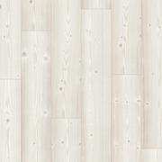 Laminaatti Sensation Modern Plank Brushed White Pine 8 mm KL32