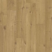 Laminaatti Sensation Modern Plank Village Oak 8 mm KL32