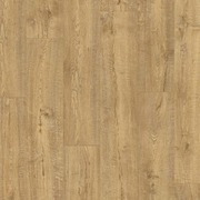 Laminaatti Sensation Modern Plank Scraped Vintage Oak 8 mm KL32