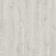 Laminaatti Sensation Modern Plank Studio Oak 8 mm KL32