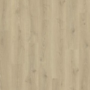 Laminaatti Sensation Modern Plank City Oak 8 mm KL32