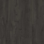 Laminaatti Sensation Modern Plank BlackPepper Oak 8 mm KL32