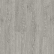 Laminaatti Sensation Wide Long Rocky Mountain Oak 9,5 mm KL32