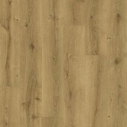 Laminaatti Sensation Wide Long Chateau Oak 9,5 mm KL32
