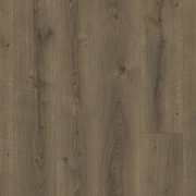 Laminaatti Sensation Wide Long Country Oak 9,5 mm KL32