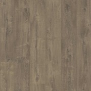 Laminaatti Sensation Wide Long Lodge Oak 9,5 mm KL32