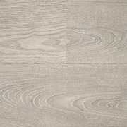 Laminaatti Domestic Silver ash 7 mm KL32