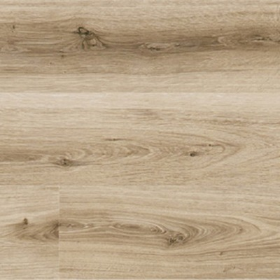 Laminaatti Domestic Brazil oak 7 mm KL32