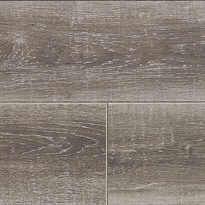 Laminaatti RAW Washed oak 8 mm KL32