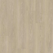 Laminaatti Sensation Wide Long Chalked Nordic Oak 9,5 mm KL32