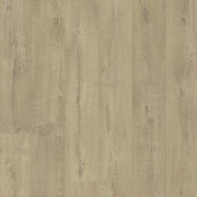 Laminaatti Sensation Wide Long Beach Town Oak 9,5 mm KL32