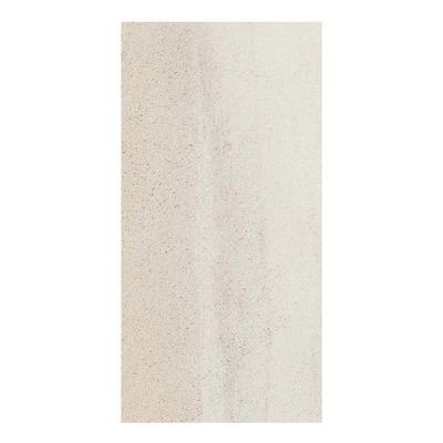 Lattialaatta Natural Blend 30x60 cm sunny cliff R9