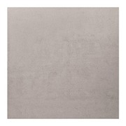 Lattialaatta Pure Line 60x60 cm light grey
