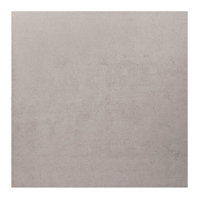 Lattialaatta Pure Line 60x60 cm light grey matt R10