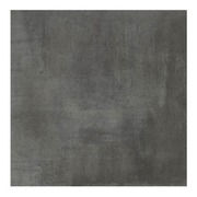 Lattialaatta Spotlight 60x60 cm anthracite